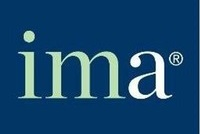 IMA美國管理會計師協會